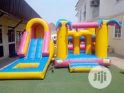 Bouncing Castles | Party, Catering & Event Services for sale in Abuja (FCT) State, Kubwa