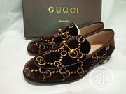 Gucci Intallian Shoe | Shoes for sale in Lagos State, Lagos Mainland