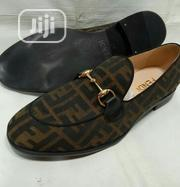 Fendi Intallian Shoe | Shoes for sale in Lagos State, Lagos Mainland