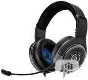 Ag6 Headset | Audio & Music Equipment for sale in Lagos State, Ikeja