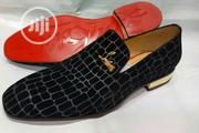 Intallian Shoe | Shoes for sale in Lagos State, Lagos Mainland