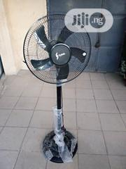 Syinix Standing Fan | Home Appliances for sale in Abuja (FCT) State, Wuse