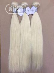 Original Straight Human Hair Wigs and Weaving | Hair Beauty for sale in Lagos State, Lagos Island