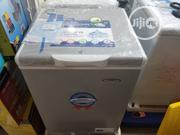 Haier Thermocool Chest Freezer   Kitchen Appliances for sale in Lagos State, Ikorodu