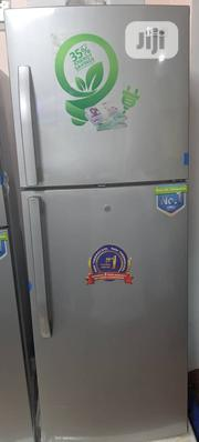 Haier Thermocool Refrigerator | Kitchen Appliances for sale in Lagos State, Ikorodu