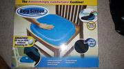 Egg Sitter Pressure Absorber Pain Reliever Seat | Tools & Accessories for sale in Lagos State, Mushin