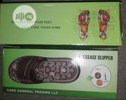 Massage Slippers | Tools & Accessories for sale in Lagos State, Mushin