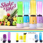 Shake And Take Smoothie Maker | Kitchen Appliances for sale in Abuja (FCT) State, Wuse 2