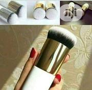 Original Make Up Powder Brush | Makeup for sale in Lagos State, Magodo