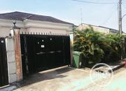 4bedroom Bungalow At Abraham Adesanya Estate Ajah For Sale | Houses & Apartments For Sale for sale in Lagos State, Ajah