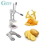 Stainless Steel French Potato Slicer | Kitchen & Dining for sale in Lagos State, Ikorodu