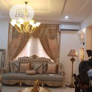 Clean & Spacious 4 Bedroom Terrace Duplex For Sale At Lekki.   Houses & Apartments For Sale for sale in Lagos State, Lekki Phase 1