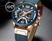 Sleek Wristwatch | Watches for sale in Cross River State, Calabar