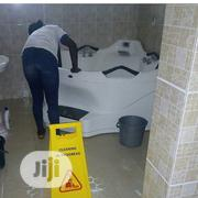 Citi-cleaners | Cleaning Services for sale in Abuja (FCT) State, Gwarinpa