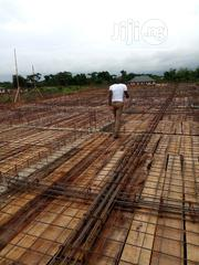 Construction | Construction & Skilled trade Jobs for sale in Lagos State, Ikorodu