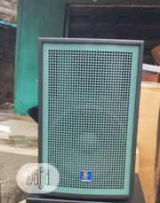 Sound Prince Single Speaker | Audio & Music Equipment for sale in Lagos State, Ojo