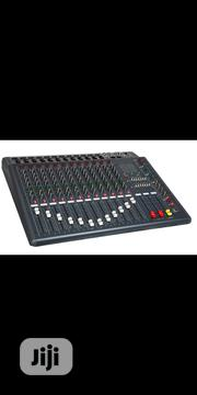 16channels Flex Mixer | Kitchen Appliances for sale in Lagos State, Ojo