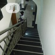 Citi Cleaners | Cleaning Services for sale in Abuja (FCT) State, Gwarinpa