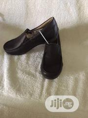 Flat Covered Shoe | Children's Shoes for sale in Lagos State, Lagos Island