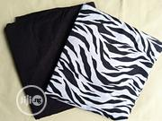 Plain And Pattern   Clothing Accessories for sale in Lagos State, Ifako-Ijaiye