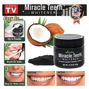Natural Miracle Teeth Whitner | Tools & Accessories for sale in Lagos State, Ikeja