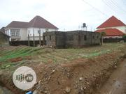 Cornerpiece 4 Bedroom Duplex Carcass | Houses & Apartments For Sale for sale in Abuja (FCT) State, Lokogoma