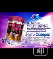 King Of Whitening | Vitamins & Supplements for sale in Lagos State, Surulere