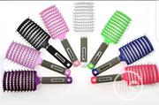 Wig Brush Available | Hair Beauty for sale in Lagos State, Surulere