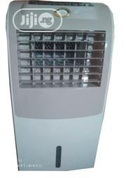 Don Air Evaporation Cooler | Home Appliances for sale in Abuja (FCT) State, Kaura