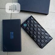 Quality Gucci Purse Wallet | Bags for sale in Lagos State, Lagos Island