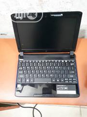 Laptop HP 15-ra003nia 2GB Intel Atom HDD 160GB | Laptops & Computers for sale in Lagos State, Ikeja