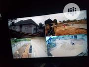 CCTV Cameras And Digital Security | Security & Surveillance for sale in Edo State, Ekpoma