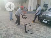 Professional Music Video Production | Photography & Video Services for sale in Abuja (FCT) State, Gwarinpa