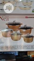 Quality Pots   Kitchen & Dining for sale in Lagos Island, Lagos State, Nigeria