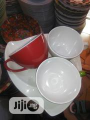 Unbreakable Mugs | Kitchen & Dining for sale in Lagos State, Lagos Island