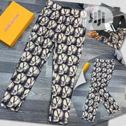 Gucci Pants | Clothing for sale in Lagos State, Surulere