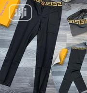 Versace Pants Trousers | Clothing for sale in Lagos State, Surulere