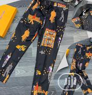 Dolce and Gabbana Pants Trousers | Clothing for sale in Lagos State, Surulere