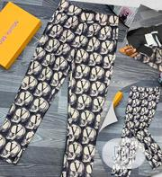 Valentino Pants Trousers | Clothing for sale in Lagos State, Surulere
