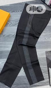 Fendi Pants | Clothing for sale in Lagos State, Surulere