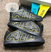 Nike Air Force 1sneakers | Shoes for sale in Lagos State, Surulere