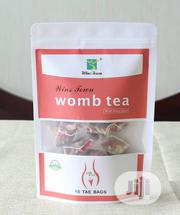 Winstown Womb Tea | Sexual Wellness for sale in Lagos State, Isolo