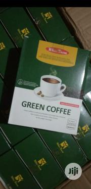 Winstown Green Coffee | Vitamins & Supplements for sale in Lagos State, Isolo