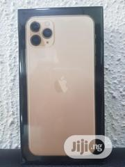 New Apple iPhone XS Max 64 GB Gold | Mobile Phones for sale in Lagos State, Ikeja