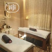 Finger Massage | Health & Beauty Services for sale in Abuja (FCT) State, Maitama