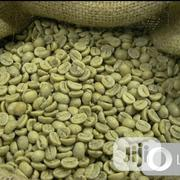 Green Coffee Beans | Vitamins & Supplements for sale in Ebonyi State, Abakaliki