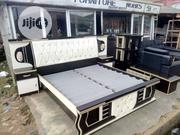 Ay Furniture Works | Furniture for sale in Edo State, Egor