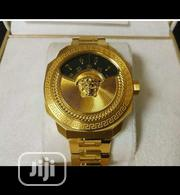 Versace Wrist Watch | Watches for sale in Lagos State, Lagos Island