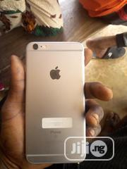 Apple iPhone 6s Plus 64 GB Gray | Mobile Phones for sale in Oyo State, Ibadan South West