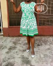 A-Line Flared Dress | Clothing for sale in Lagos State, Yaba